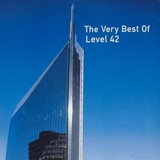 The Very Best Of Level 42 mp3 Artist Compilation by Level 42
