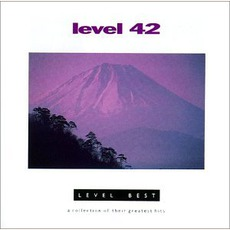 Level Best mp3 Artist Compilation by Level 42
