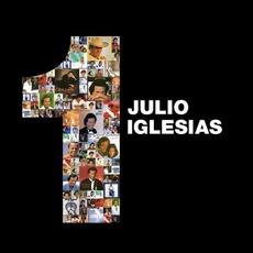 1 mp3 Artist Compilation by Julio Iglesias