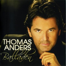 Balladen mp3 Artist Compilation by Thomas Anders