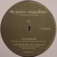 Simple Life mp3 Single by The Juan MacLean