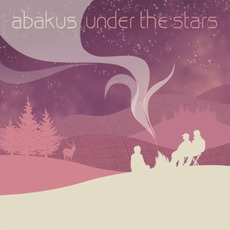 Under The Stars EP