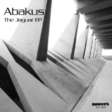 The Jaguar EP
