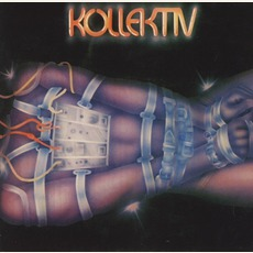 Kollektiv (Remastered) mp3 Album by Kollektiv