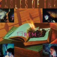 Fables Of The Reconstruction (Deluxe Edition) mp3 Album by R.E.M.