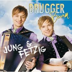 Jung Und Fetzig