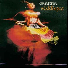 Suddance by Osanna