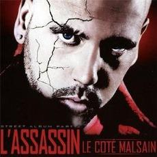 Le Côté Malsain