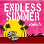 Endless Summer