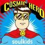 Cosmic Hero