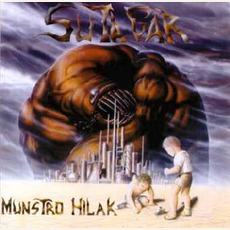 Munstro Hilak