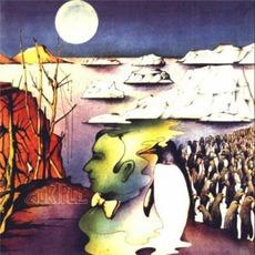 Io Sono Murple (Remastered) by Murple