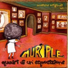 Quadri Di Un'esposizione by Murple