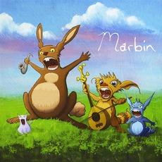 Marbin mp3 Album by Marbin