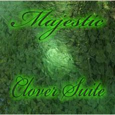 Clover Suite
