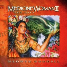 Medicine Woman II: The Gift