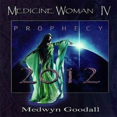 Medicine Woman IV: Prophecy