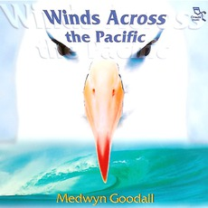 Winds Across The Pacific