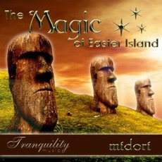 The Magic Of Easter Island