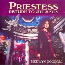 Priestess: Return To Atlantis