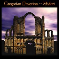 Gregorian Devotion