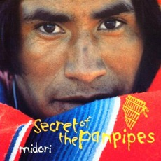 Secrets Of The Panpipes