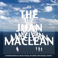 Scion A/V Remix Project: DFA Records mp3 Album by The Juan MacLean