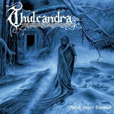 Fallen Angel's Dominion mp3 Album by Thulcandra