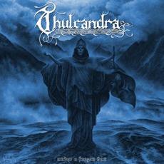 Under A Frozen Sun mp3 Album by Thulcandra