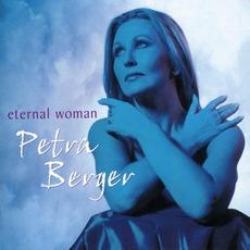 Eternal Woman
