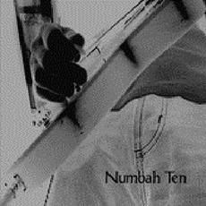 Numbah Ten
