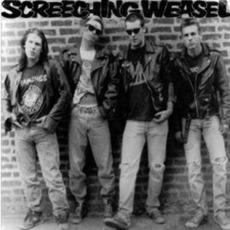 Ramones mp3 Album by Screeching Weasel