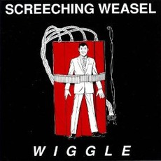 Wiggle (Re-Issue)