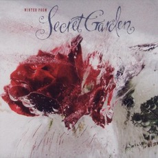 Winter Poem mp3 Album by Secret Garden