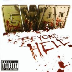 Beyond Hell mp3 Album by GWAR