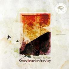 Scandinavian Sunday