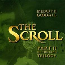 Clan II: The Scroll
