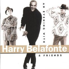 An Evening With Belafonte (Remastered)