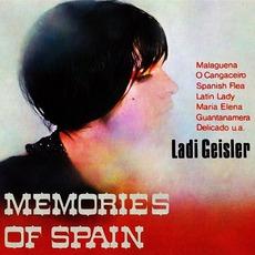 Memories Of Spain