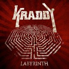 Labyrinth E.P.