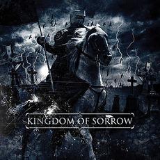 Kingdom Of Sorrow by Kingdom Of Sorrow