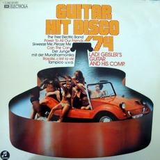 Guitar Hit Disco '74