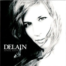 April Rain mp3 Single by Delain