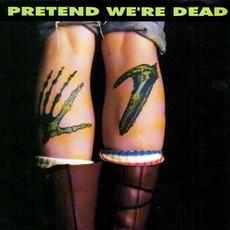 Pretend We're Dead mp3 Single by L7