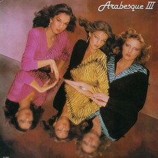 Arabesque III: Marigot Bay mp3 Album by Arabesque