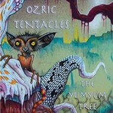 The Yumyum Tree by Ozric Tentacles