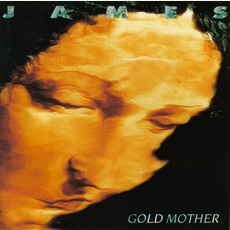 Gold Mother (Re-Issue) mp3 Album by James
