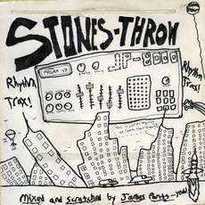 Rhythm Trax!