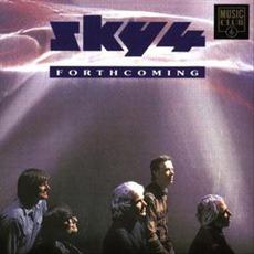 Sky 4: Forthcoming
