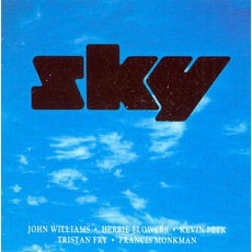 Sky (Re-Issue)